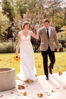 WeddingPortfolio-10