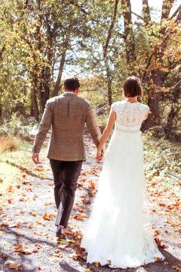 WeddingPortfolio-2