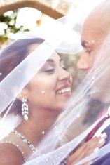 WeddingPortfolio-25