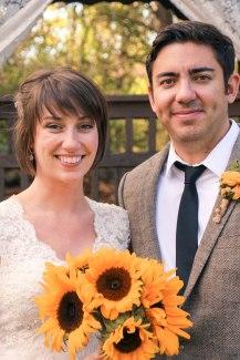 WeddingPortfolio-3