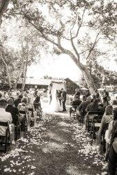 WeddingPortfolio-35