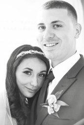 WeddingPortfolio-39