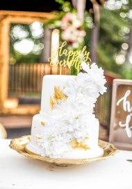 WeddingPortfolio-48