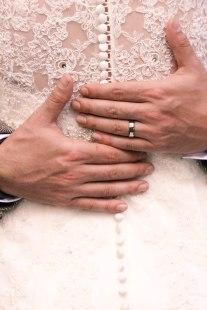 WeddingPortfolio-5