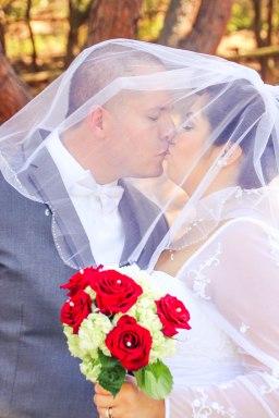 WeddingPortfolio-59