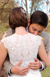 WeddingPortfolio-6