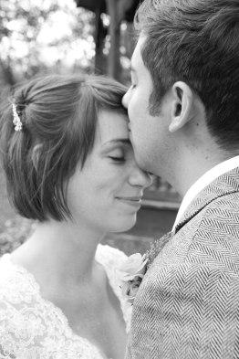 WeddingPortfolio-7