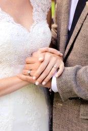 WeddingPortfolio-8