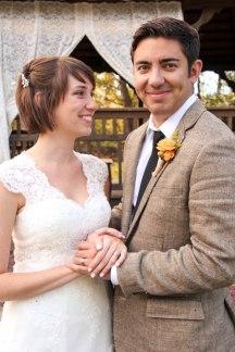 WeddingPortfolio-9